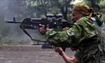 Ba Lan trên tuyến đầu của khủng hoảng Ukraine-Kỳ 1: Bế tắc chiến lược với Nga