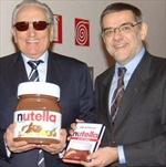 'Vua bánh kẹo' Ferrero giàu nhất Italy