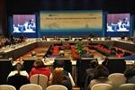 Hội nghị quan chức cao cấp APEC nhất trí 4 lĩnh vực quan trọng
