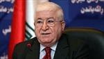 Iraq kêu gọi hòa giải dân tộc