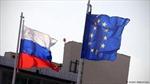 Công nghiệp năng lượng Nga phụ thuộc phương Tây?