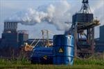 Hơn 600 lính Mỹ phơi nhiễm chất độc hóa học ở Iraq