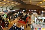 Việt Nam dự Hội chợ triển lãm thiết bị quân sự tại Indonesia