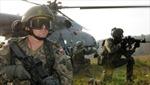 Ba Lan trên tuyến đầu của khủng hoảng Ukraine-Kỳ cuối