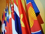 Đóng góp tích cực cho đoàn kết và thống nhất của ASEAN