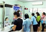 Hà Nội: Nợ đọng bảo hiểm khó đòi tăng cao
