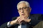 Henry Kissinger: Phương Tây sai lầm chết người ở Ukraine