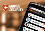 Viettel phân phối phần mềm bảo vệ cho di động
