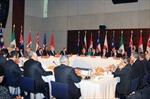 Chủ tịch nước khẳng định quyết tâm của Việt Nam trong đàm phán TPP