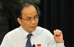 Chỉ đạo, điều hành của Thủ tướng Chính phủ