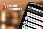 Thuê bao có thể mua Bkav Mobile Security qua SMS