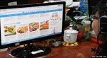 Người tiêu dùng vẫn e ngại mua sắm trực tuyến