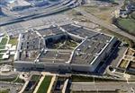 Hàng chục lính Mỹ tới miền Tây Iraq