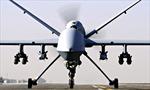 Anh lần đầu tiên dùng UAV tấn công IS