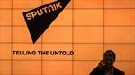 Nga mở trung tâm thông tin mới Sputnik