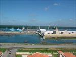 Phát huy hiệu quả đầu tư của cảng Cái Mép - Thị Vải