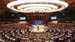 Bỉ giữ chức Chủ tịch luân phiên Hội đồng châu Âu