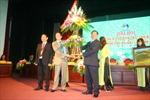 Tiếp tục giảm nghèo bền vững vùng đồng bào DTTS Hà Nội