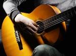Liên hoan guitar cổ điển quốc tế 2014 tại Việt Nam
