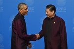Mỹ-Trung sẽ thống nhất giảm đối đầu quân sự