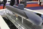SMX-Ocean: Cái chết cho tàu ngầm hạt nhân