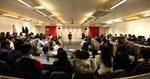 Sinh viên Việt Nam tại Anh chuẩn bị hành trang lập nghiệp