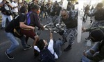 Người dân Mexico bất mãn với thực trạng an ninh