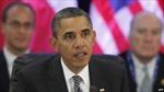Tổng thống Obama: Mỹ không can dự vào biểu tình ở Hong Kong