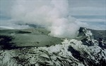 Thảm họa núi lửa tồi tệ nhất trong lịch sử Colombia
