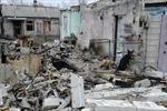Mỹ: Ukraine có quyền tự vệ