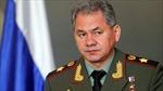 Máy bay ném bom Nga mở rộng phạm vi hoạt động