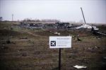Hà Lan tìm thấy thêm thi thể nạn nhân MH-17