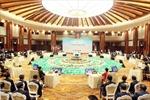 Thủ tướng Nguyễn Tấn Dũng dự Hội nghị Cấp cao ASEAN với các Đối tác