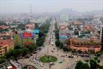 Hướng đến xây dựng đô thị văn minh - công dân thân thiện