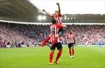 Hiện tượng Southampton