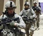 Mỹ xem xét đưa bộ binh vào cuộc chiến chống IS