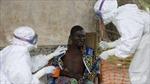 Liberia dỡ bỏ lệnh tình trạng khẩn cấp do Ebola
