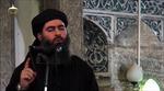 IS tuyên bố mở rộng 'lãnh thổ' sang 6 nước Arab