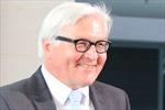 Ngoại trưởng Đức bảo trợ Triển lãm đặc biệt về Việt Nam