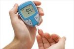 Cảnh báo mới với phụ nữ bị tiểu đường