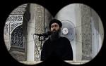 Tại sao thủ lĩnh IS luôn qua mặt tình báo Mỹ?