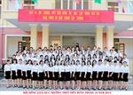 Trường THPT Tiên Hưng - niềm tự hào và trách nhiệm