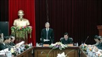 Lai Châu đóng góp vào Văn kiện Đại hội Đảng