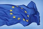 CH Cyprus cam kết ủng hộ hợp tác toàn diện giữa Việt Nam và EU