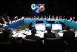 Khai mạc Hội nghị cấp cao G20 tại Australia