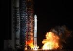 Trung Quốc phóng thành công vệ tinh Dao Cảm 23