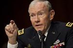Tướng Mỹ tới Iraq thảo luận mở rộng chiến dịch chống IS