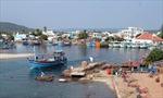 Công nhận đảo Phú Quốc là đô thị loại II