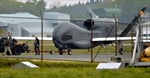 Mỹ tặng Séc 10 máy bay do thám không người lái