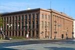 Lý do Nga trục xuất nhân viên ĐSQ Đức